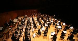 ศูนย์วัฒนธรรมเกาหลีจัดให้ชมฟรี 2013 Korean Symphony Orchestra Asia Tour in Bangkok and Singapore วันที่ 2 พย.นี้