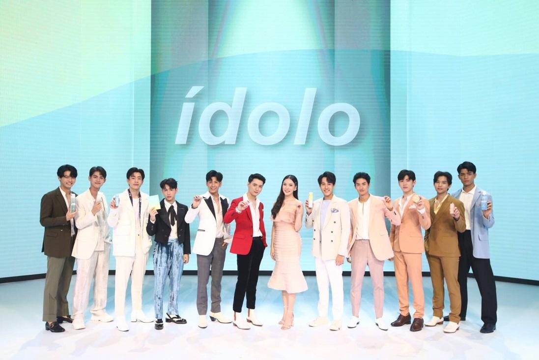 Idolo2 (1)