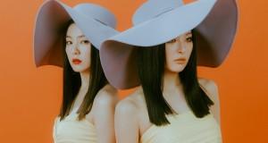 IRENE และ SEULGI 2 นางฟ้าแห่ง sm เดบิวต์ยูนิตแรกของ Red Velvet ด้วยมินิอัลบั้ม 'Monster' กวาดอันดับ 1 ชาร์ตเพลงของเกาหลี จีน และ iTunes 45 ประเทศทั่วโลก