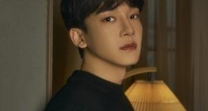 CHEN วง EXO ส่งความปรารถนาดี ผ่านซิงเกิลใหม่ 'Hello' ที่ฟังแล้วรู้สึกอบอุ่นในหัวใจ