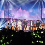 "'NCT DREAM' สานฝันอันแสนหวานให้กลายเป็นจริง กับคอนเสิร์ตครั้งแรกในประเทศไทย NCT DREAM TOUR ""THE DREAM SHOW"" – in BANGKOK กระแสตอบรับท่วมท้น บัตรหมดเกลี้ยงทั้ง 2 รอบ!  #THEDREAMSHOWinBKK"