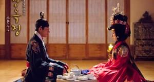 """ช่อง 3… เอาใจแฟนๆ ภ.เกาหลี ส่ง """"จางอ๊กจอง  ตำนานรักคู่บัลลังก์ (Jang  Ok  Jung )"""" ลงจอ"""