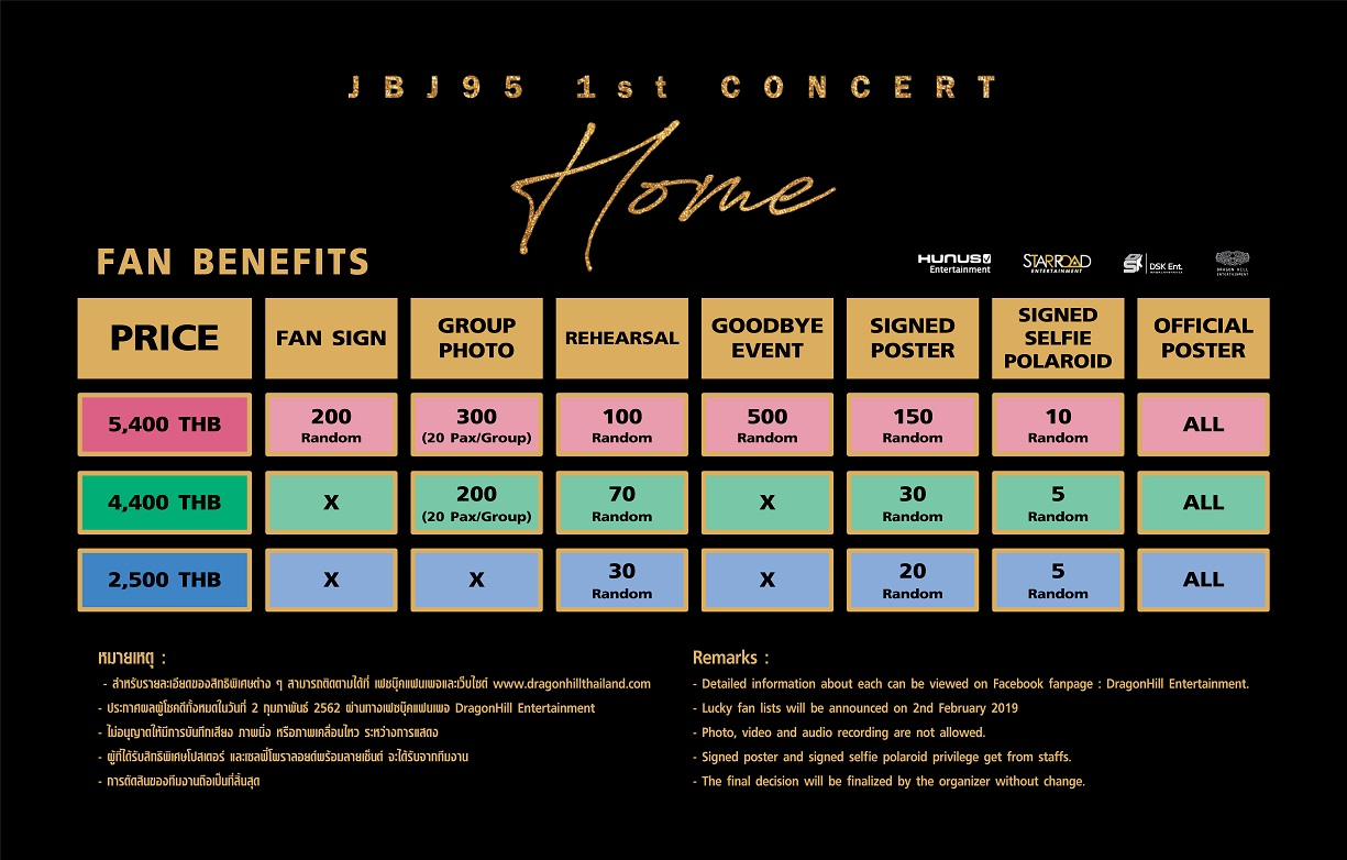 JBJ95-Fan-Benefits
