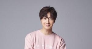 """เปิดตัว """"จงอิลอู"""" พระเอกเกาหลีสุดฮ๊อต ร่วมงานละคร What Lies Beneath The Series """"กลรักเกมมายา""""ทางทรูโฟร์ยู ช่อง24"""