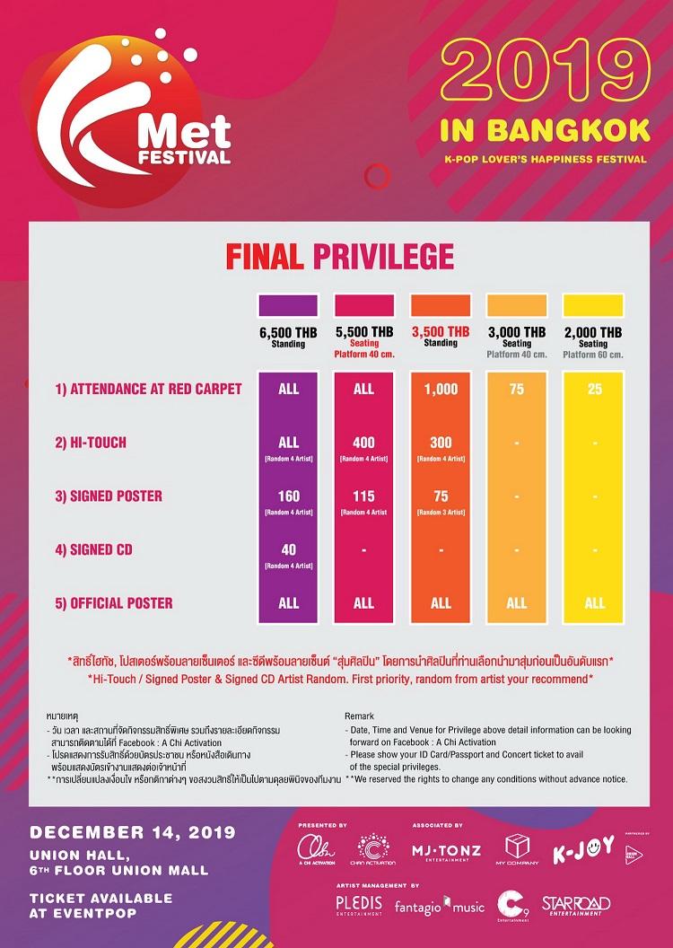 K-MET-Festival_Privilege
