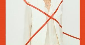 """เพื่อความปลอดภัย เลื่อนกำหนดการคอนเสิร์ต """"2020 Kim Jaejoong Asia Tour Concert in Bangkok"""" วันที่ใหม่จะแจ้งให้ทราบเร็วๆนี้"""