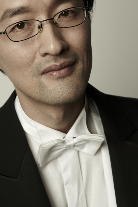 KSO Conductor