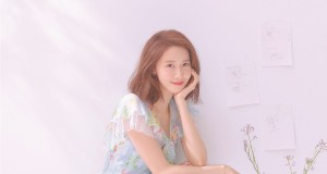 "SM True เตรียมสร้างสรรค์ วันอันแสนวิเศษของเทพธิดาแห่งวงการบันเทิงเกาหลีใต้ 'YOONA' วง ""Girls' Generation""  ในงานแฟนมีตติ้ง ""YOONA FANMEETING TOUR, So Wonderful Day #Story_1 in BANGKOK"""