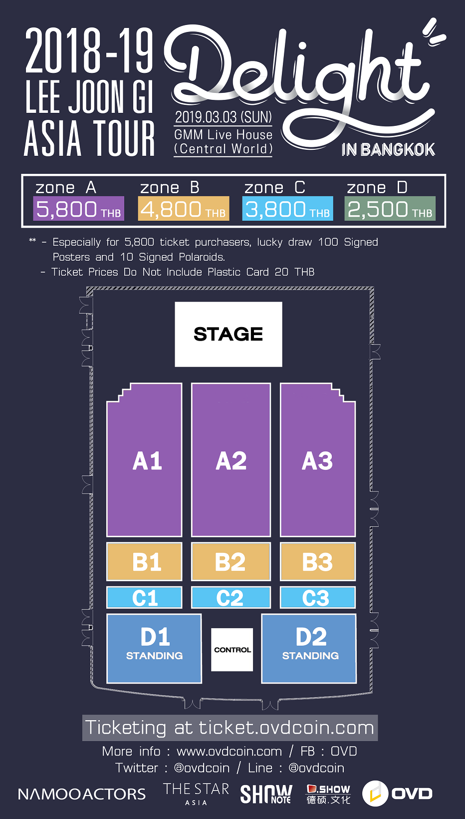 LJG_Asia Tour_BKK Seating Plan Revised 3_1_2019
