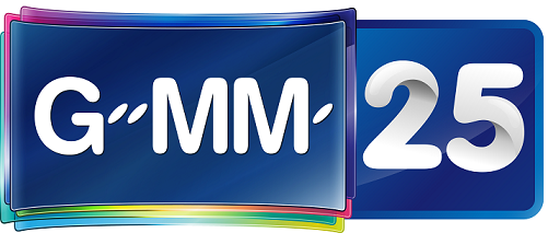LOGO GMM25 new.PNG.
