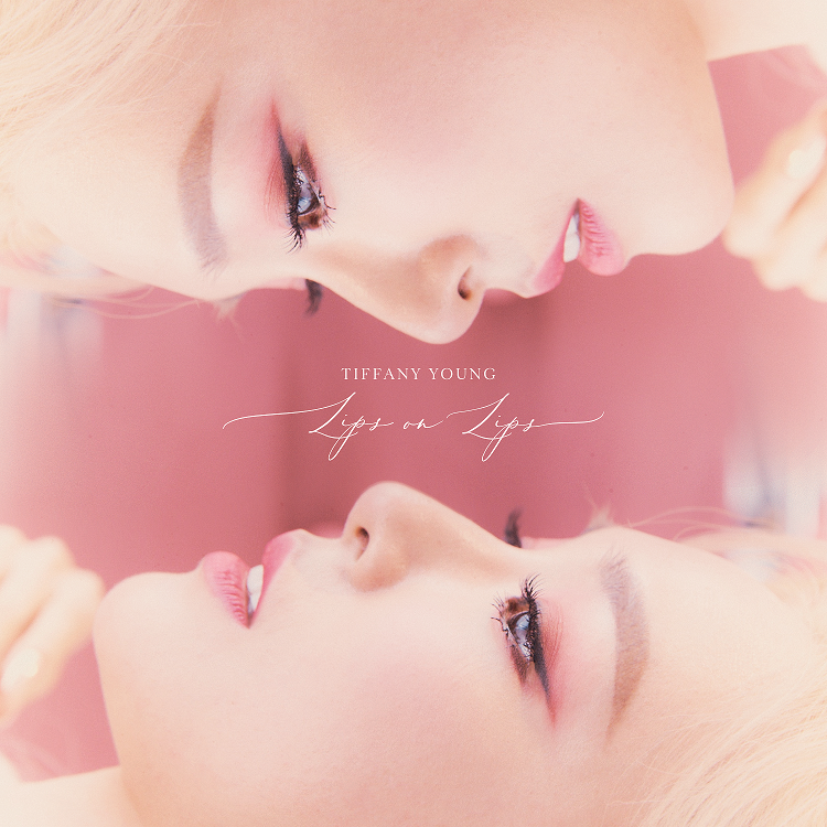 Lips_on_lips_single_cover_art_FINAL_RETOUCHED