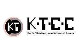 Logo_KTCC