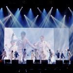 """13 หนุ่มไอดอลแดนกิมจิ """"SEVENTEEN"""" ขนเพลงฮิต โชว์พิเศษให้แฟนชาวไทยได้ชมเป็นครั้งแรก"""