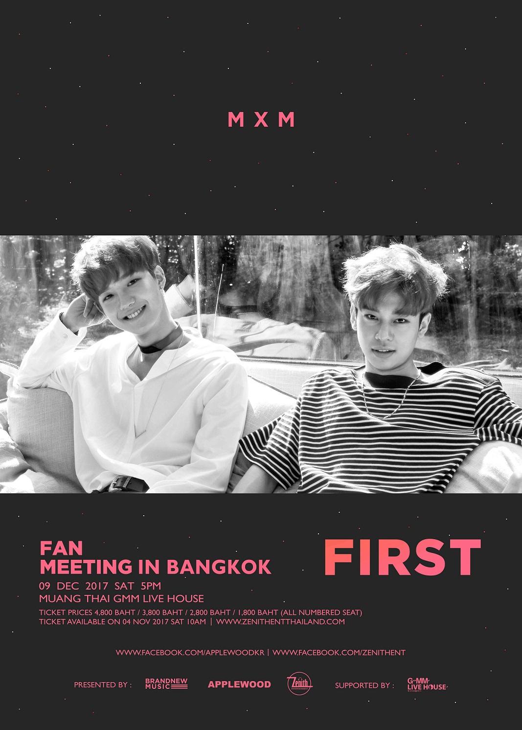 MXM_FIRST_BKK_POSTER_1028
