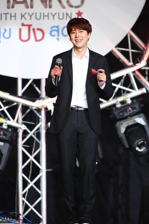 Masita Special Thanks with Kyuhyun_053