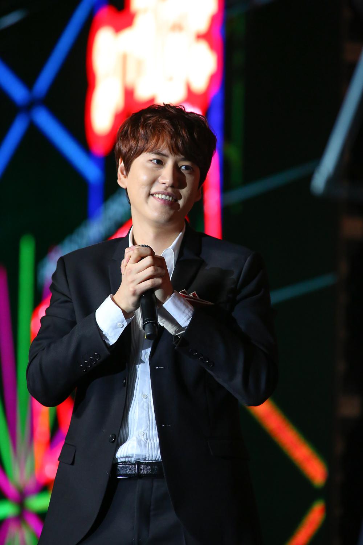 Masita Special Thanks with Kyuhyun_074