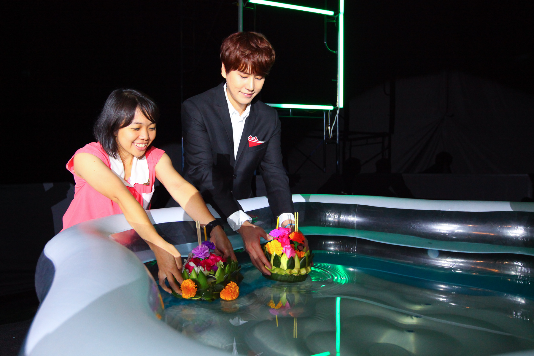 Masita Special Thanks with Kyuhyun_084