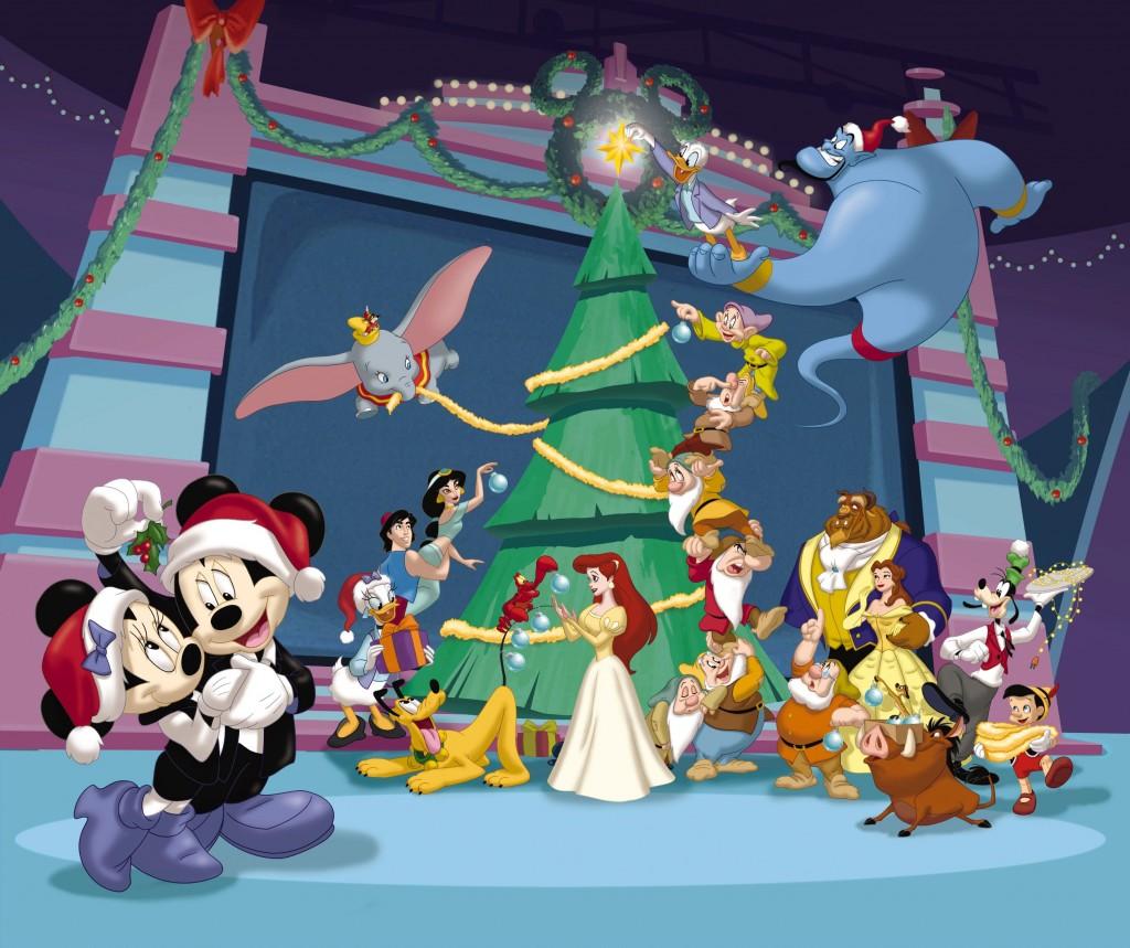 Mickeys-Magical-Christmas