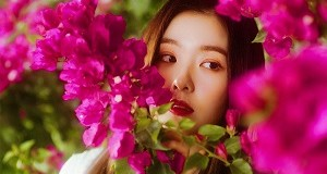 เกิร์ลกรุ๊ปสุดฮอต Red Velvet เปิดโปรเจกต์ STATION ซีซั่น 2  ส่งเพลงหวาน 'Would U' สาว 'IRENE' แสดงนำ!