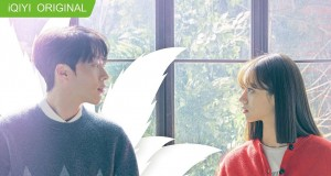 "iQiyi (อ้ายฉีอี้) ปล่อยโปสเตอร์ และตัวอย่าง ผลงานซีรีส์เกาหลีออริจินัลเรื่องแรก ""My Roommate is a Gumiho"" ผลงาน ผู้กำกับ ""รักมั้ยนะ เลขาคิม"" (What's Wrong with Secretary Kim)"