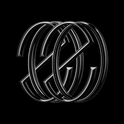 'NCT 2020' Logo Image