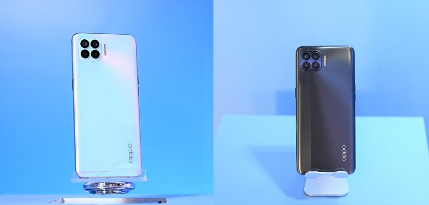 OPPO A93 Launch Event (4)