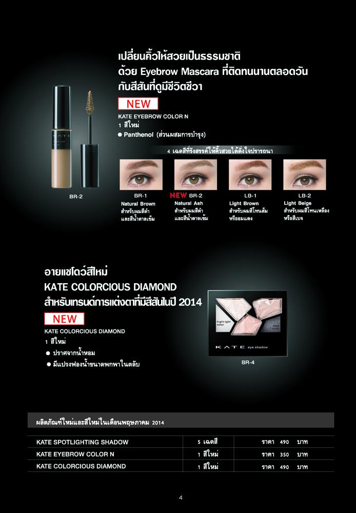 P.5 thai creatfont
