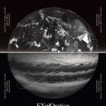 """SM True พาร่วมสำรวจอวกาศนิรนามไปกับราชาแห่งเค-ป๊อป 'EXO'  ในคอนเสิร์ตครั้งที่ 5 """"EXO PLANET #5 – EXplOration – in BANGKOK"""" 3 รอบการแสดง 20, 21, 22 กันยายนนี้! #EXplOrationinBKK"""