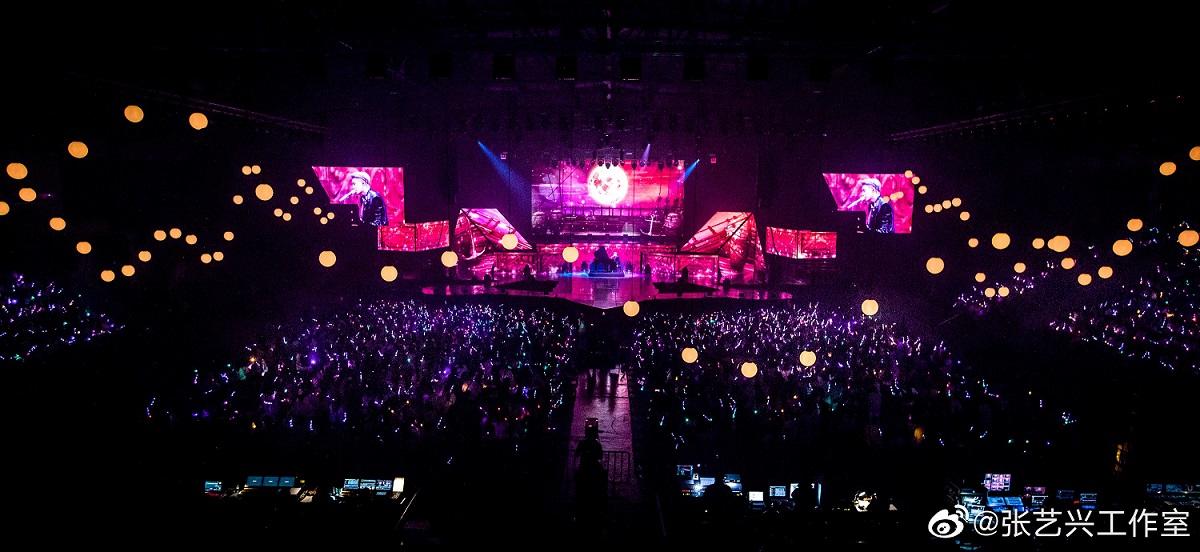 [PR Image 10] 2019 LAY TOUR GRAND LINE in BANGKOK