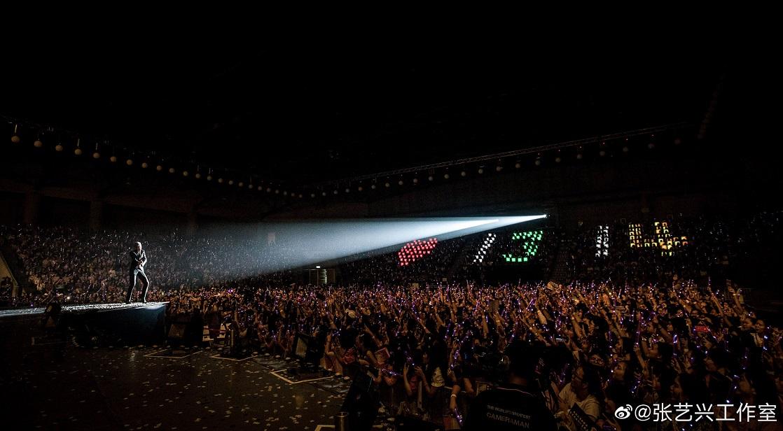 [PR Image 14] 2019 LAY TOUR GRAND LINE in BANGKOK