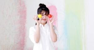 """เคาน์ดาวน์เตรียมรับความสดใสของสาวเสียงสวยแห่งฤดูร้อน   """"จองอึนจี"""" แห่ง APINK ใน 2019 JEONG EUN JI CONCERT """"YEOREUM.I"""" IN BANGKOK  #JeongEunJiConcertinBKK #JEONGEUNJI #정은지 #Yeoreum_I #여름아이"""