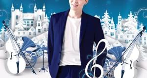 """2020 Cantabile Philharmonic Orchestra with Park Yu Chun""  ปรากฏการณ์คอนเสิร์ตปลายปีที่ไม่ควรพลาด  #CPOCharityProject #TheReturnOfTheKing #Vocalist #Kpop  #Parkyuchun #Yuchun #ยูชอน #박유천 #BlueCielo"