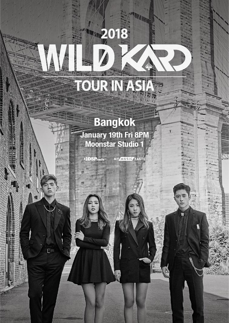 Poster_City_-_Bangkok(2)