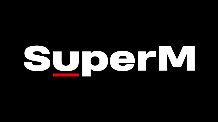 [Pr Image 1] SuperM