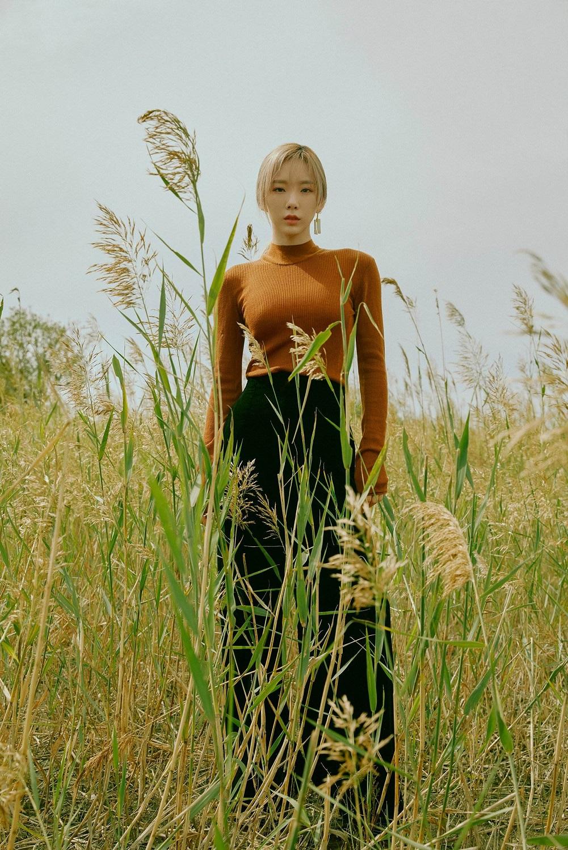 [Pr Image 8] The 2nd Album 'Purpose'