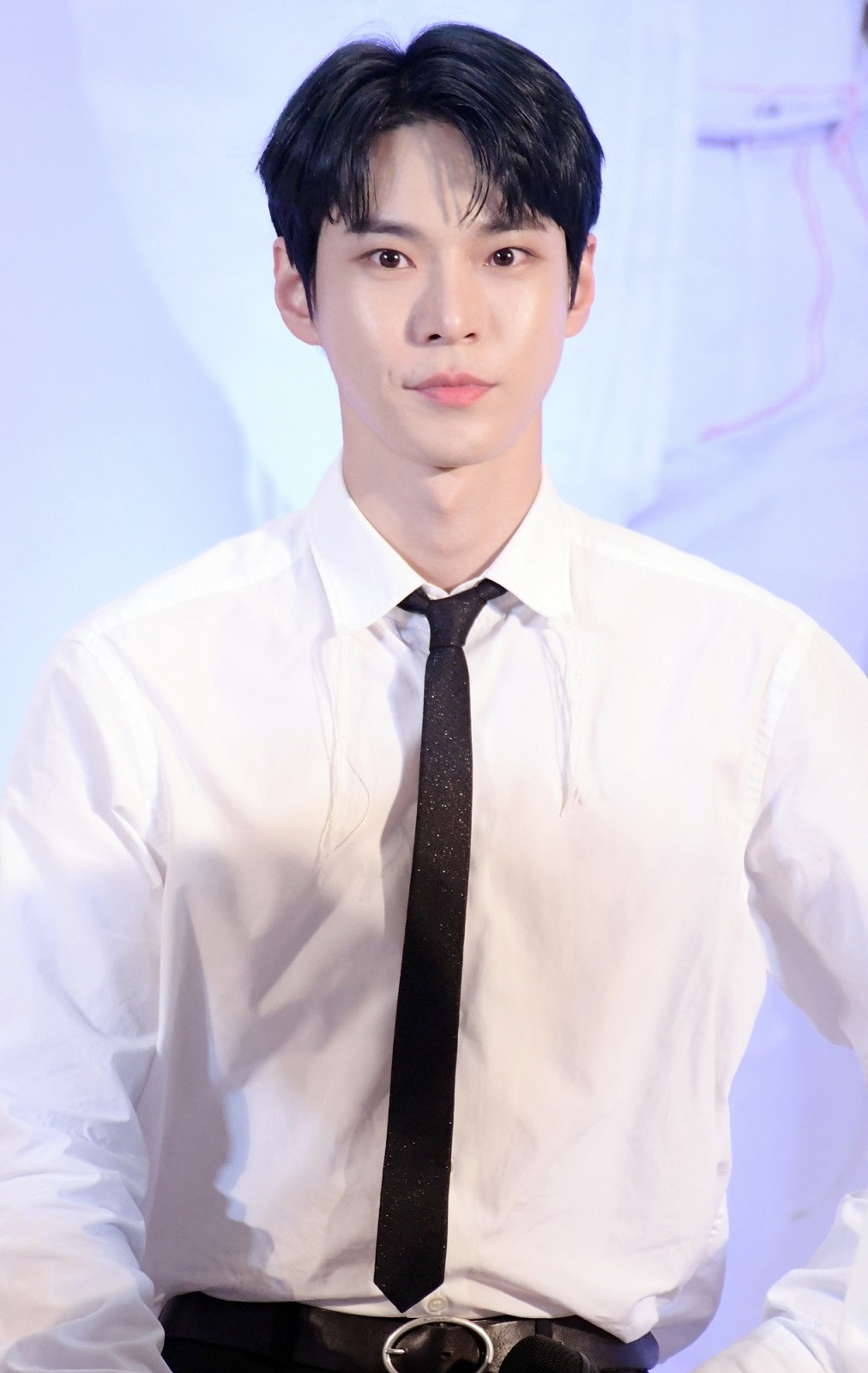 [Press Conference] DOYOUNG