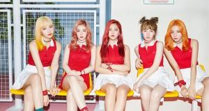 "'Red Velvet' กลับมาแสบซ่า สวยกว่าเดิม ในมิวสิควีดีโอเพลง ""Russian Roulette"""