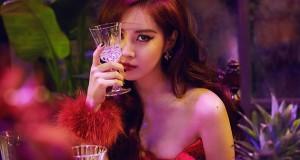 'SEOHYUN' วง 'Girls' Generation' ปล่อยโซโล่มินิอัลบั้มแรก 'Don't Say No'  โชว์ลุคใหม่ สวย แพง อลังการ ที่ใครเห็นเป็นต้องปฏิเสธไม่ลง!