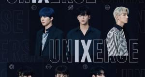 เอสเอฟไนน์ SF9 เตรียมเปิดจักรวาลต้อนรับ 'ไทยแฟนตาซี'  2019 SF9 LIVE FANTASY #2 UNIXERSE IN BANGKOK  8 ธันวาคมนี้!!!