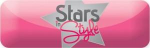 """""""Stars in Style"""" Season ที่ 4   ติดตามแฟชั่นบนพรมแดงจากฮอลลีวูด ทางช่อง Sony Channel"""