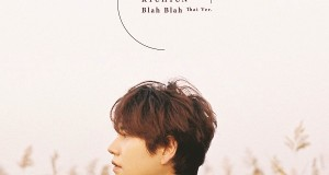 'KYUHYUN' จัดบิ๊กเซอร์ไพรส์ ส่งมิวสิควีดีโอเพลงไทยเพลงแรก 'Blah Blah'  แทนคำขอบคุณ และความคิดถึงต่อแฟนไทย