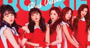 เซอร์ไพรส์สายฟ้าแลบ! เกิร์ลกรุ๊ปสุดฮอต 'Red Velvet' เยือนไทยครั้งแรก 27 มี.ค. นี้