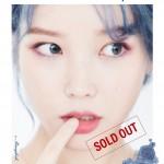 """พลังรัก """"ไทยยูแอนา"""" ถึง """"ไอยู"""" ร้อนแรงไม่เปลี่ยน งาน """"2019 IU Tour Concert <LOVE, POEM> In Bangkok"""" บัตร Sold Out ทุกที่นั่ง!!"""