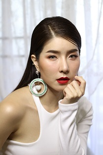 Seo Gyeon
