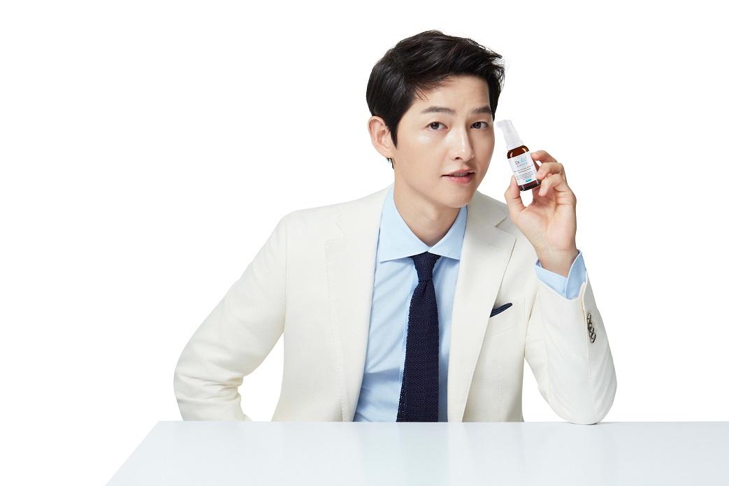 Song Joong Ki -DrJiLL004