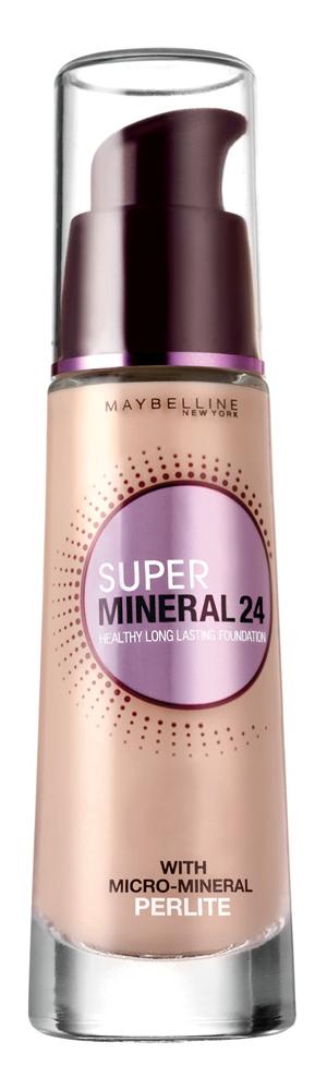 Su Mineral 10170727d Product C JPG