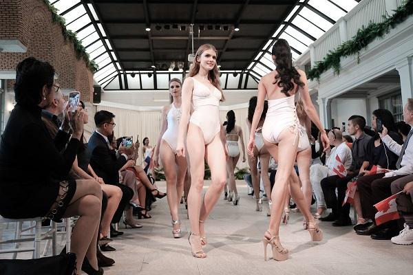 Supermodel International (5)