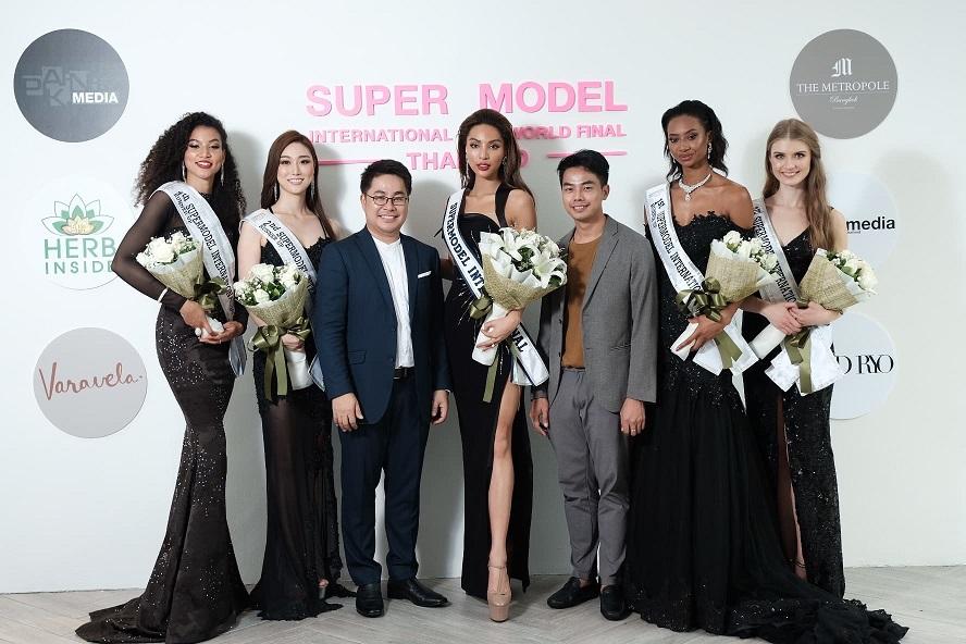 Supermodel International (8)