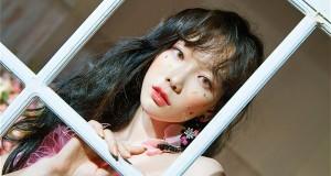 'TAEYEON' คัมแบ็คลุคสาวหวาน สวยอบอุ่นหัวใจ  ส่งเพลงใหม่ต้อนรับฤดูใบไม้ผลิ 'Make Me Love You'