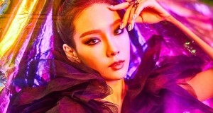 'TAEYEON' สวย เซ็กซี่ระดับท็อปฟอร์ม  ในมิวสิควีดีโอเพลงใหม่ล่าสุด 'I Got Love'